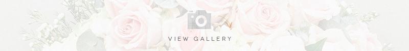 modern-vintage-bridal-boudoir-shoot-iscoyd-park-la-jolie-mariee-coco-wedding-venues-katrina-otter-weddings-view-gallery-1