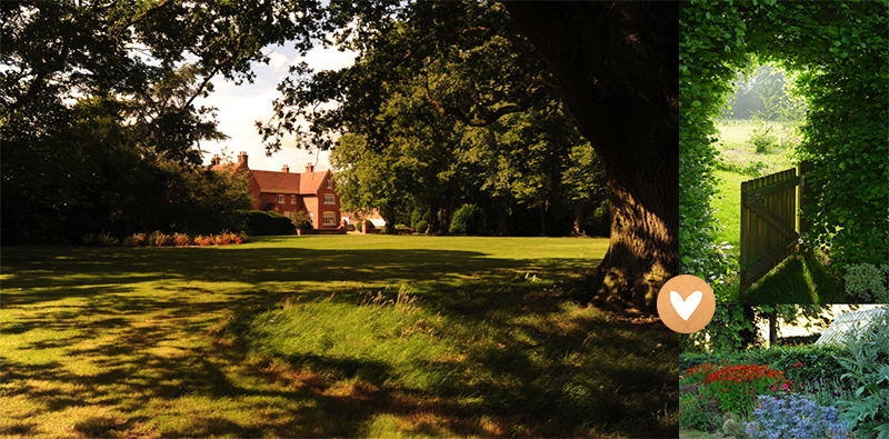 norfolk-wedding-venue-swanton-morley-house-and-gardens-coco-wedding-venues-collection