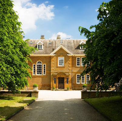 See more about Poundon House wedding venue in Oxfordshire,  South East