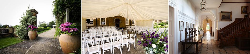 oxfordshire-wedding-venue-poundon-house-coco-wedding-venues-trio