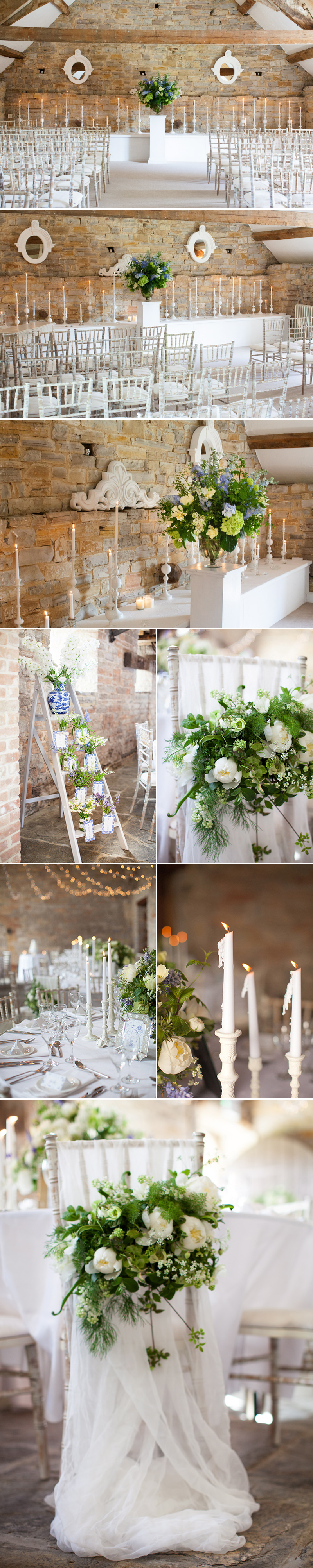 rustic-romance-blue-spring-styled-shoot-almonry-barn-kerry-bartlett-photography-coco-wedding-venues-001