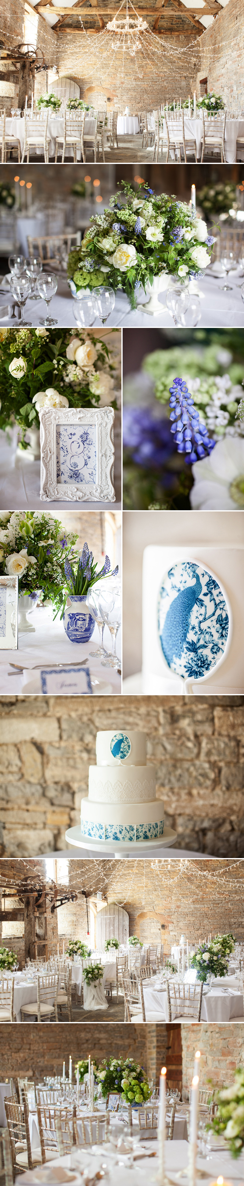 rustic-romance-blue-spring-styled-shoot-almonry-barn-kerry-bartlett-photography-coco-wedding-venues-002
