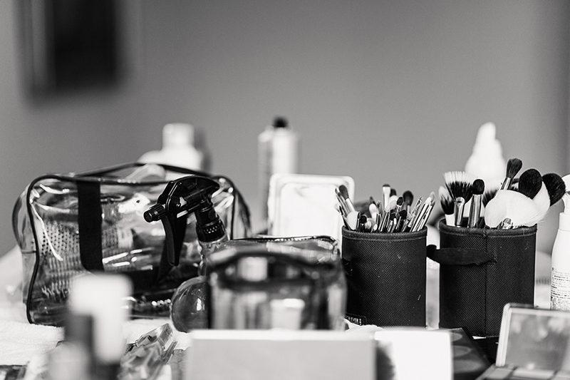 sixties-makeup-tutorial-feature