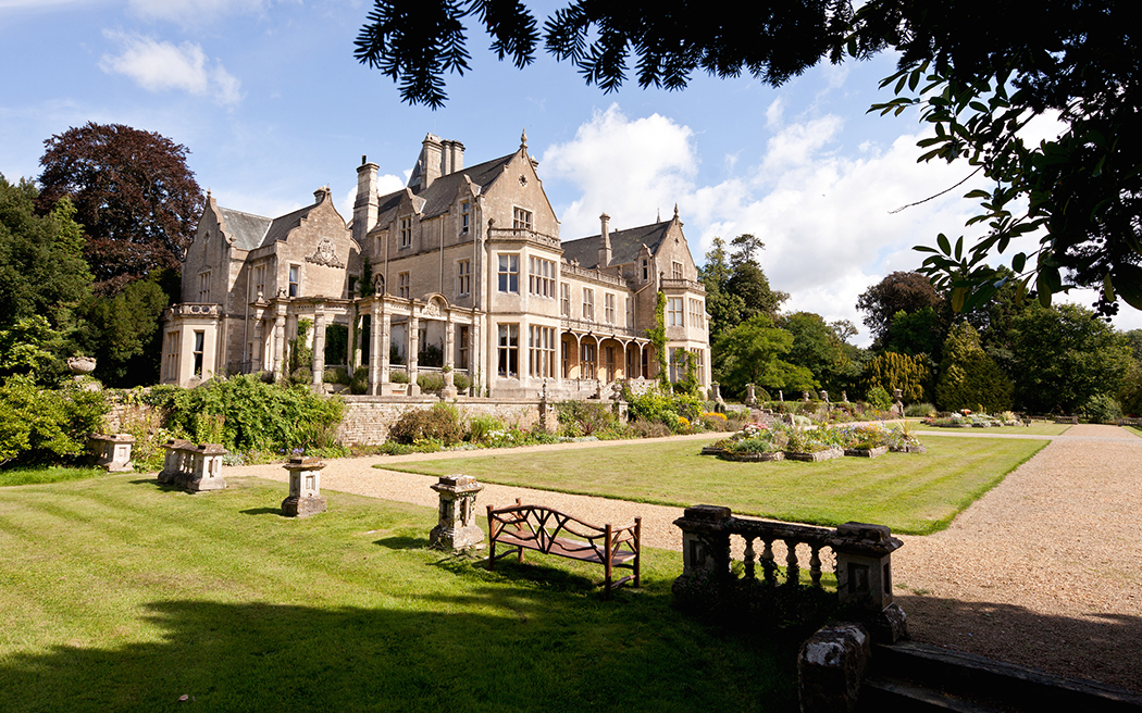 Coco wedding venues slideshow - somerset-wedding-venue-frome-orchardleigh-house-and-estate-coco-wedding-venues-003