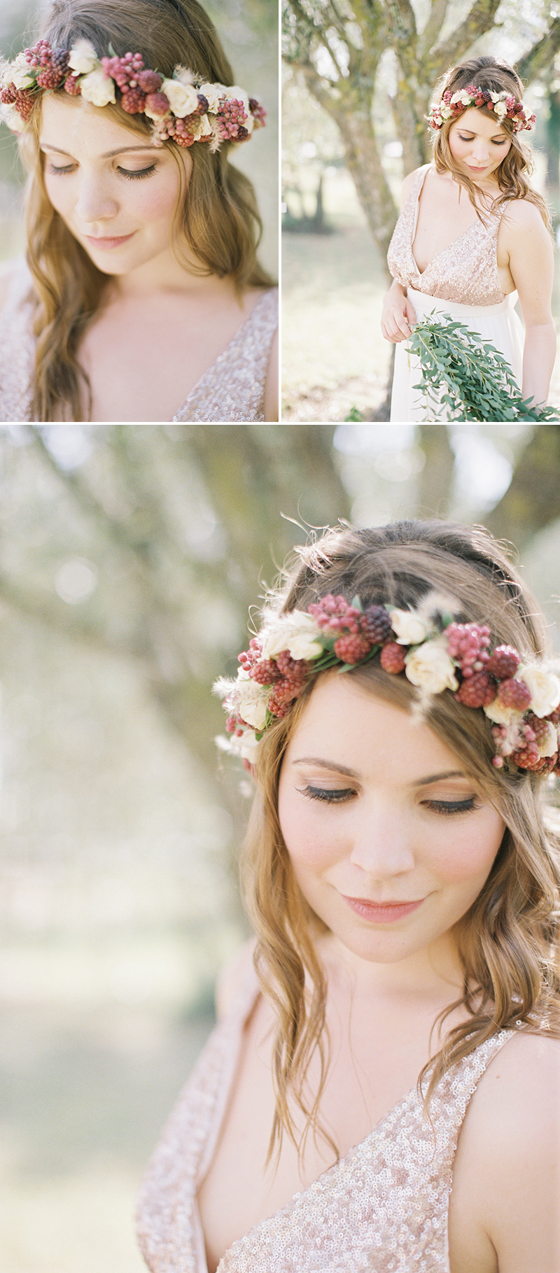 spring-summer-makeup-trends-bridal-beauty-victoria-farr-coco-wedding-venues-001