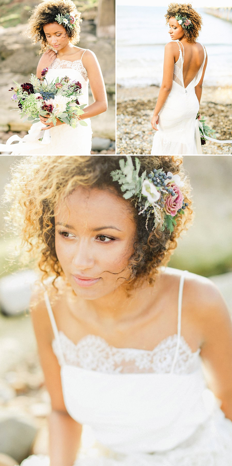 spring-summer-makeup-trends-bridal-beauty-victoria-farr-coco-wedding-venues-002