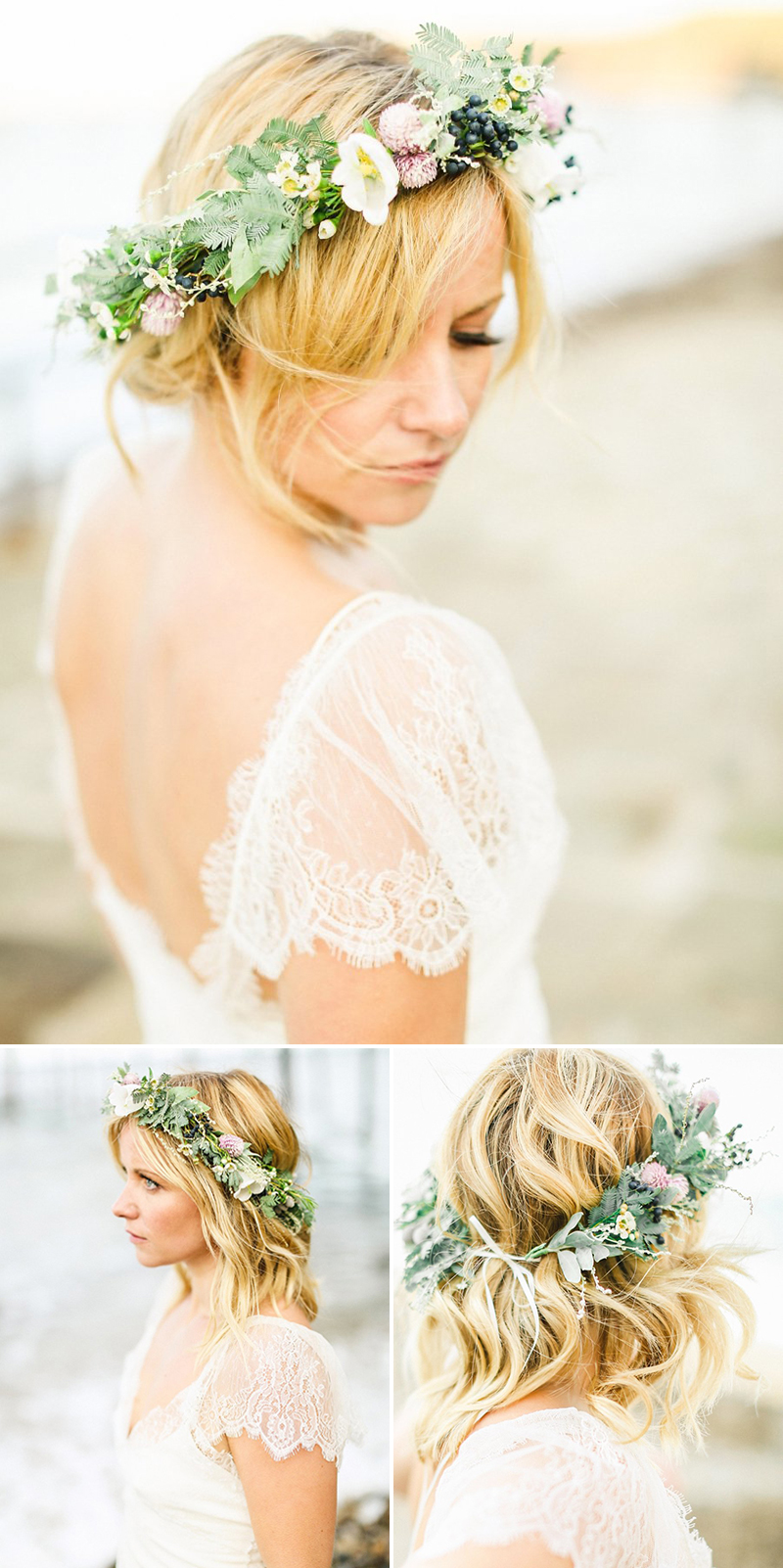 spring-summer-makeup-trends-bridal-beauty-victoria-farr-coco-wedding-venues-003
