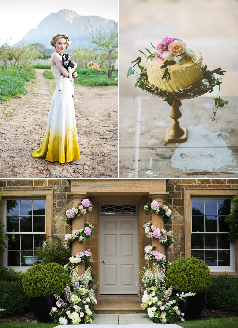spring-wedding-venue-top-tips-find-your-perfect-wedding-venue-coco-wedding-venues-002