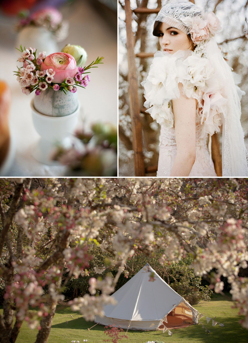 spring-wedding-venue-top-tips-find-your-perfect-wedding-venue-coco-wedding-venues-003