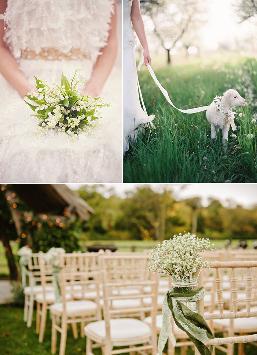 spring-wedding-venue-top-tips-find-your-perfect-wedding-venue-coco-wedding-venues-006