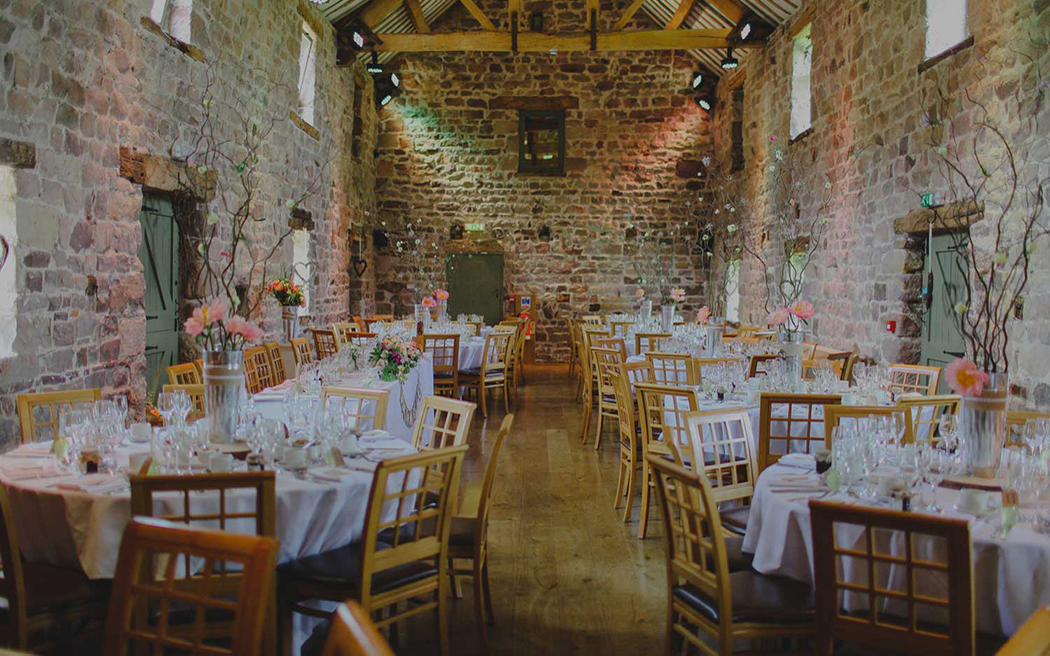 Coco wedding venues slideshow - staffordshire-wedding-venue-the-ashes-country-house-barn-wedding-venue-jess-petrie-photography-coco-wedding-venues-001