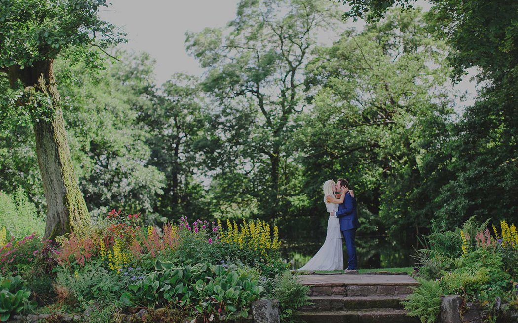 Coco wedding venues slideshow - staffordshire-wedding-venue-the-ashes-country-house-barn-wedding-venue-jess-petrie-photography-coco-wedding-venues-002