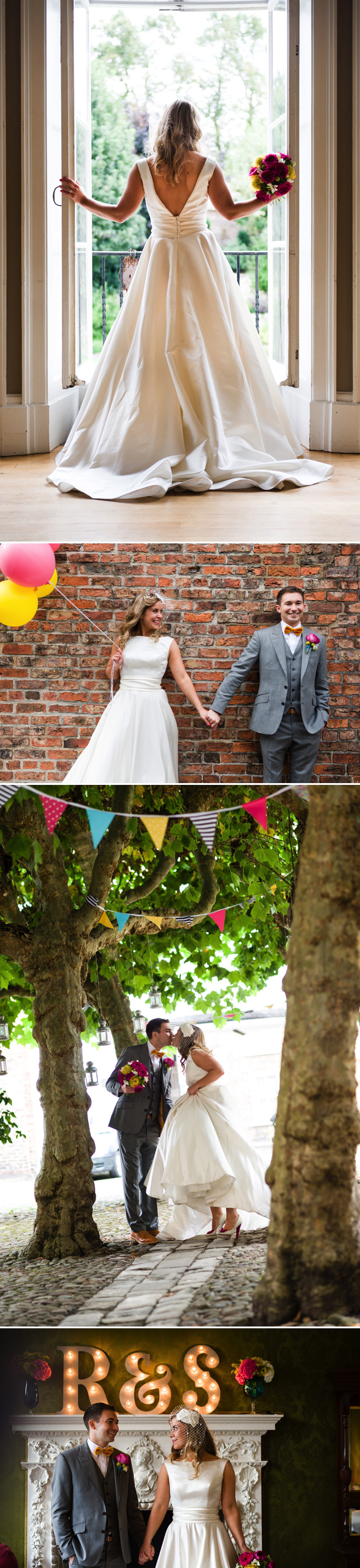 vintage-circus-themed-wedding-yorkshire-wedding-venue-grays-court-york-coco-wedding-venues-shoot-photography-007