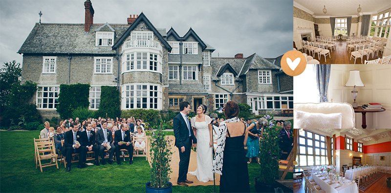 wales-wedding-venue-plas-dinam-country-house-coco-wedding-venues-collection