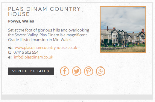 wales-wedding-venue-plas-dinam-country-house-coco-wedding-venues-tile