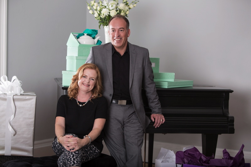 wedding-gift-list-ideas-prezola-coco-wedding-venues-1