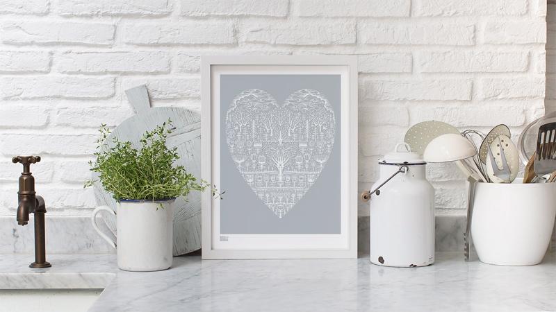 wedding-gift-list-ideas-prezola-coco-wedding-venues-4