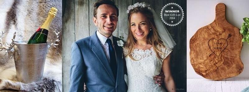 wedding-gift-list-ideas-prezola-coco-wedding-venues-9