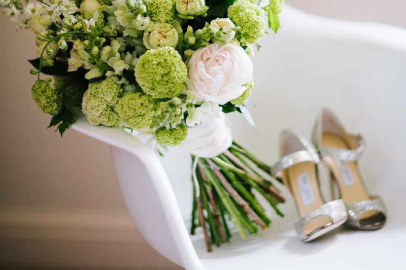 wedding-planning-tips-choosing-wedding-suppliers-feature