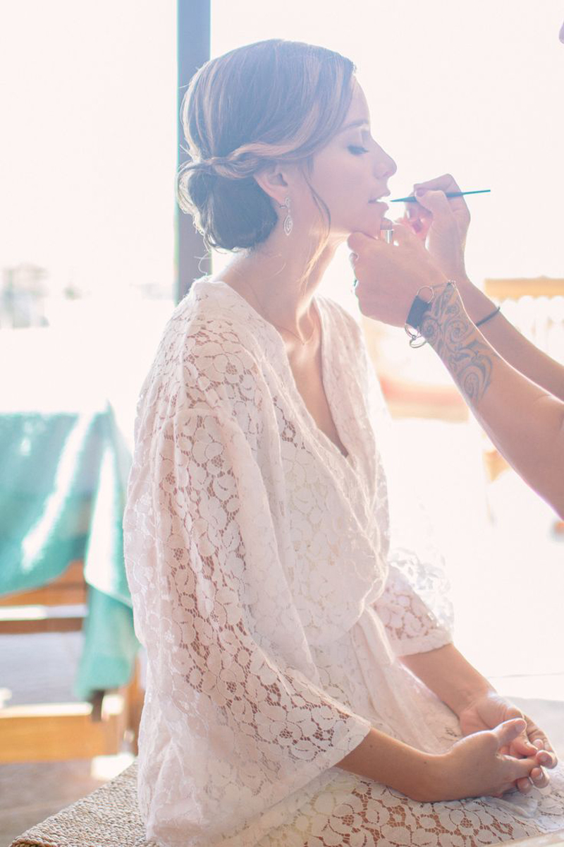wedding-planning-tips-how-to-choose-a-wedding-supplier-coco-wedding-venues-2