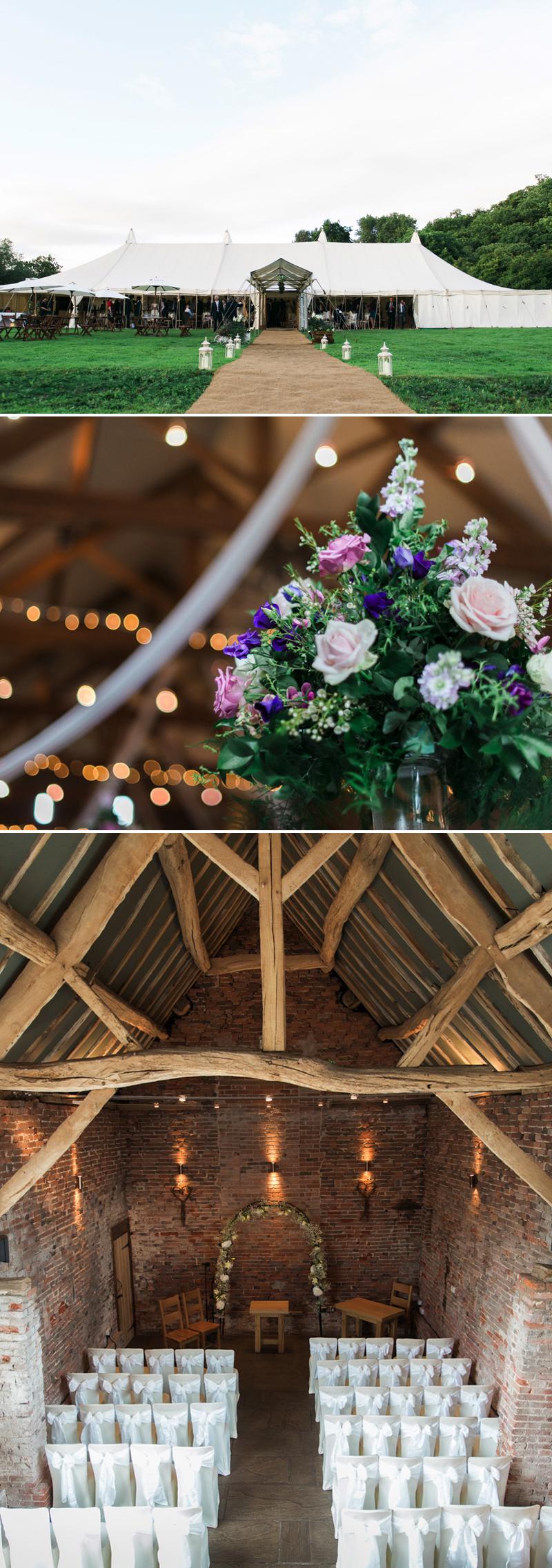 wedding-venue-photography-tips-theresa-furey-photography-coco-wedding-venues-001