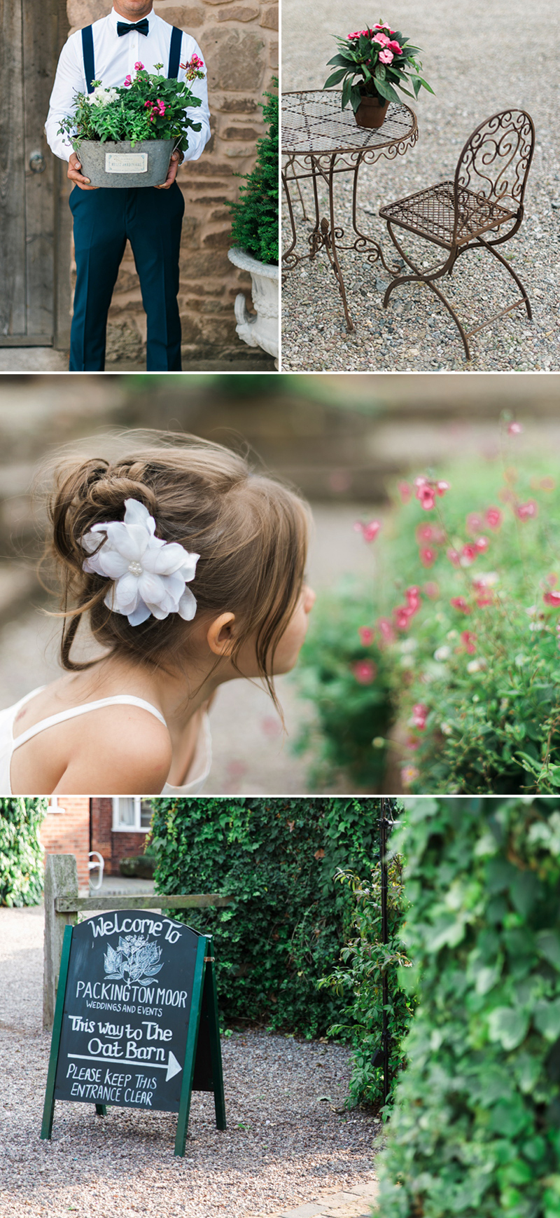 wedding-venue-photography-tips-theresa-furey-photography-coco-wedding-venues-002
