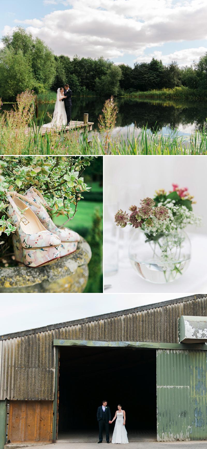 wedding-venue-photography-tips-theresa-furey-photography-coco-wedding-venues-003
