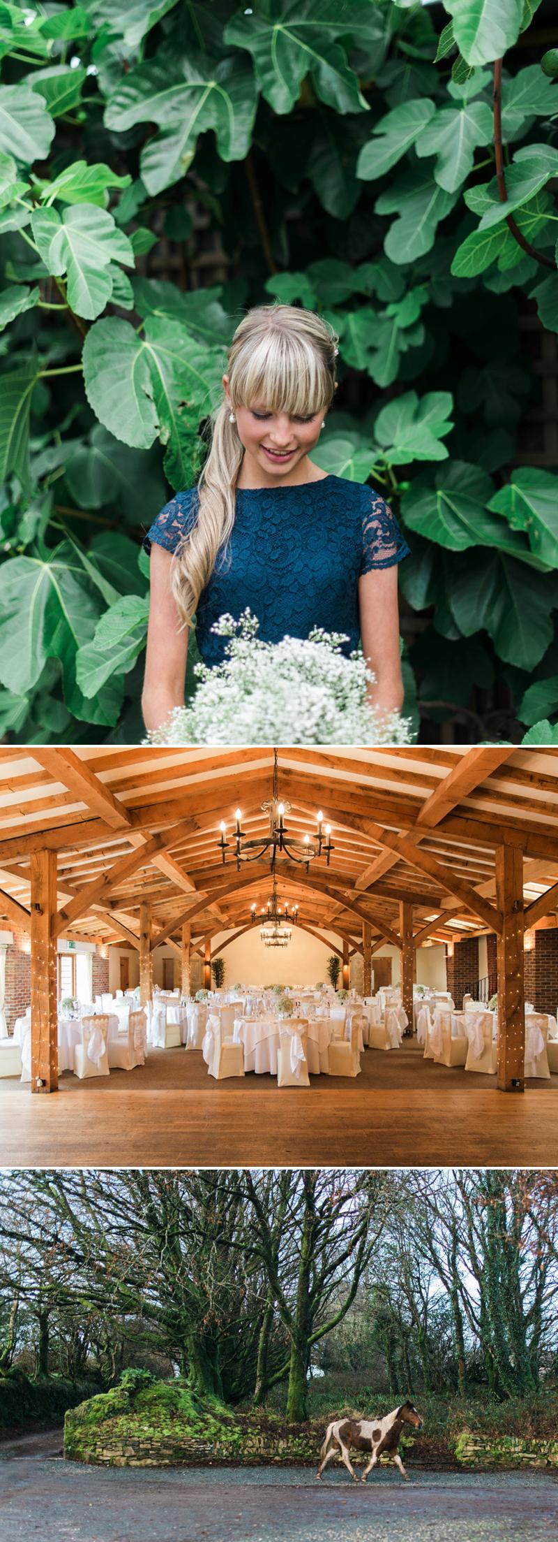 wedding-venue-photography-tips-theresa-furey-photography-coco-wedding-venues-004