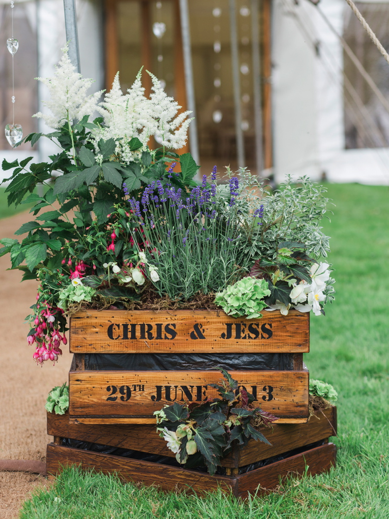 wedding-venue-photography-tips-theresa-furey-photography-coco-wedding-venues-1