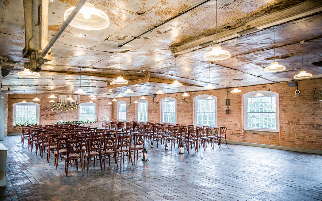 Wedding Venues In Derbyshire East Midlands The West Mill Uk