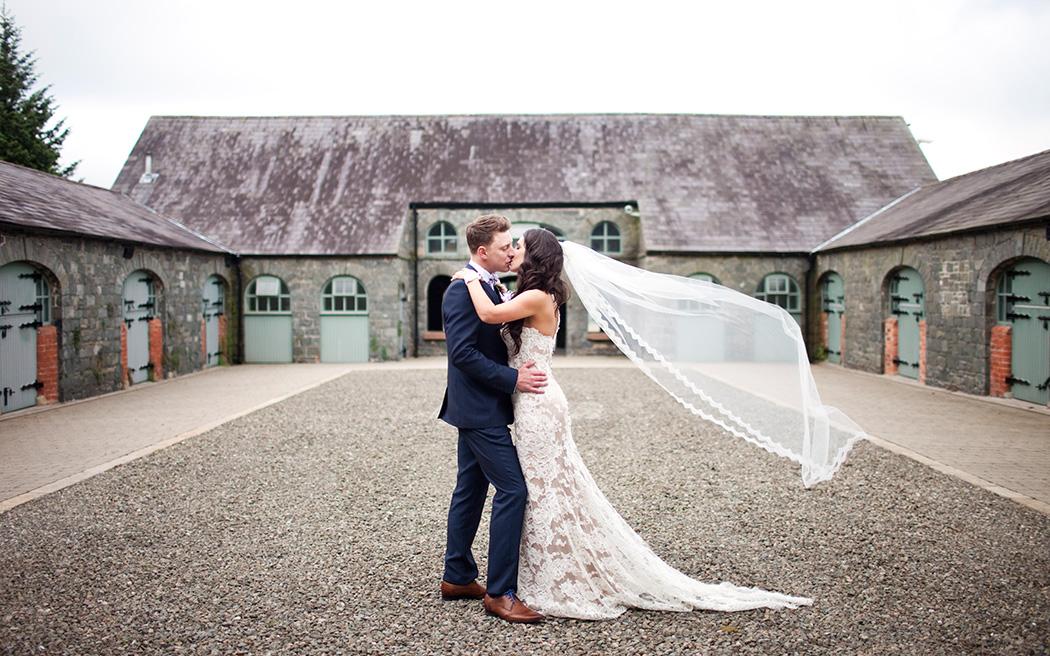 Coco wedding venues slideshow - wedding-venues-ireland-the-carriage-rooms-coco-wedding-venues-001