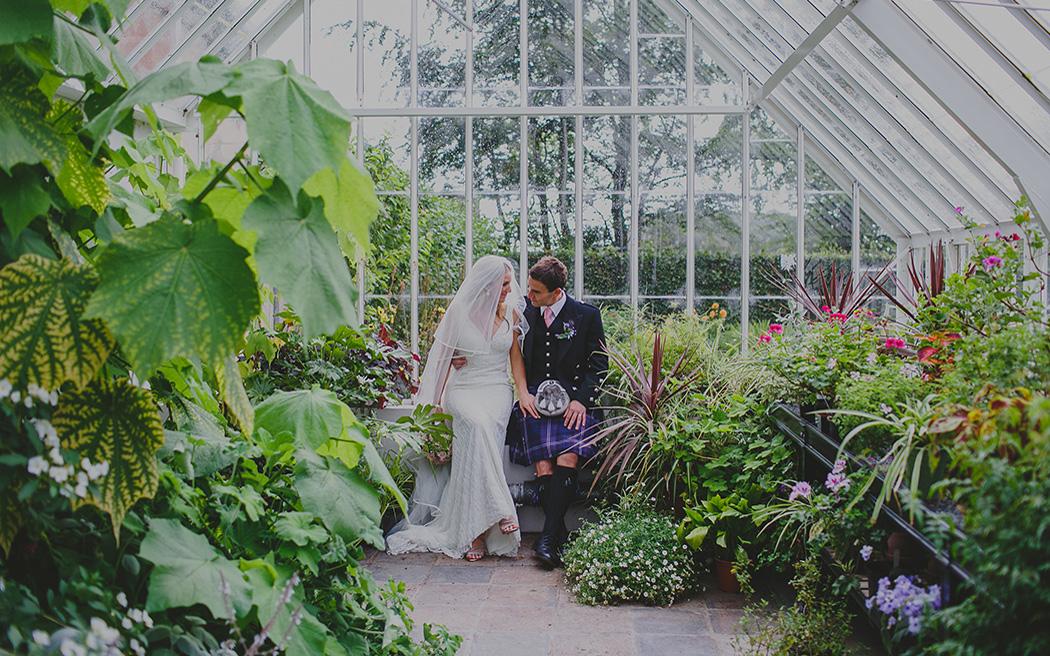 Coco wedding venues slideshow - wedding-venues-ireland-the-carriage-rooms-coco-wedding-venues-003