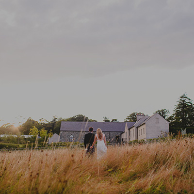 See more about The Carriage Rooms wedding venue in Co. Down,  Northern Ireland