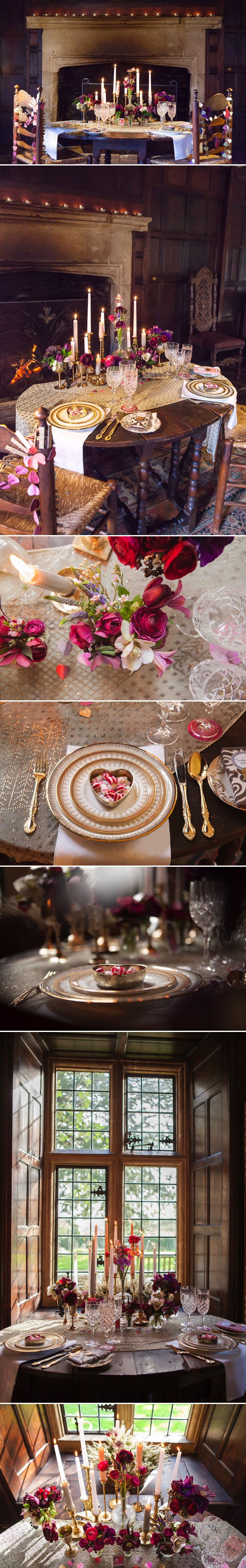 Coco Wedding Venues - Loved by Coco - Whiter Than White Weddings styled shoot at Sheldon Manor Wiltshire Wedding Venue.