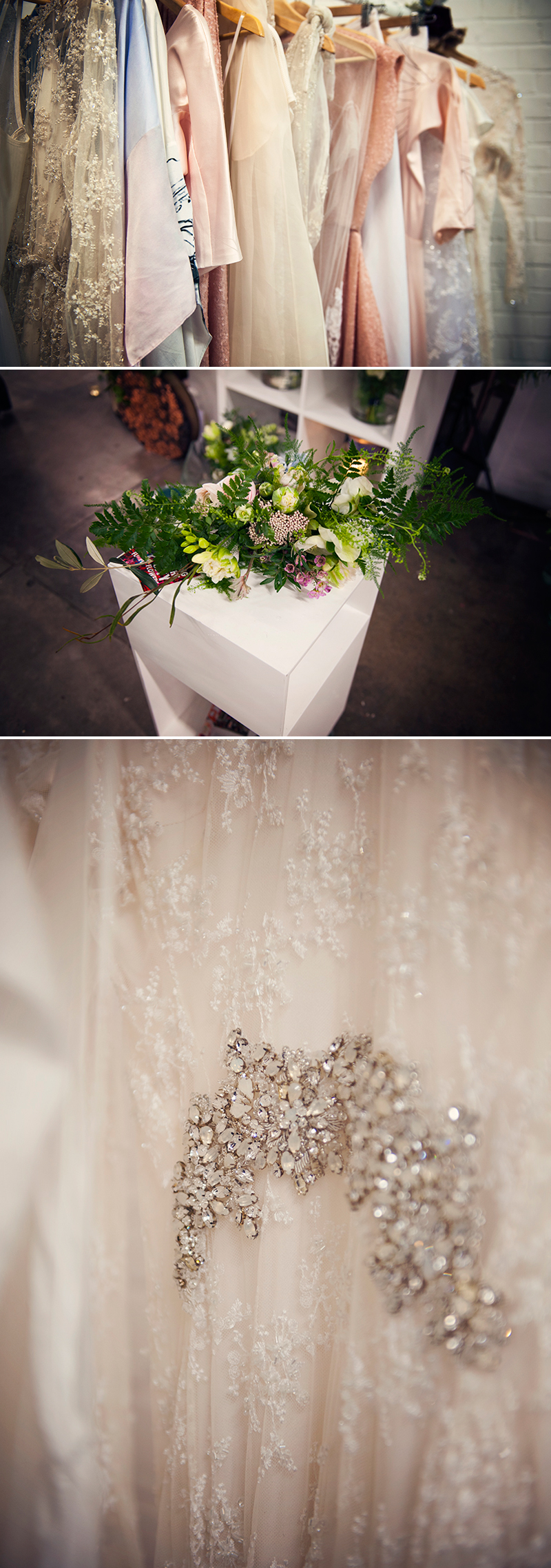 a-guide-to-wedding-fairs-wedding-planning-coco-wedding-venues-001