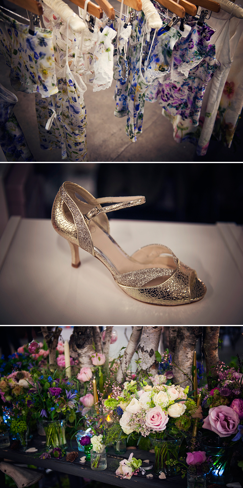 a-guide-to-wedding-fairs-wedding-planning-coco-wedding-venues-002
