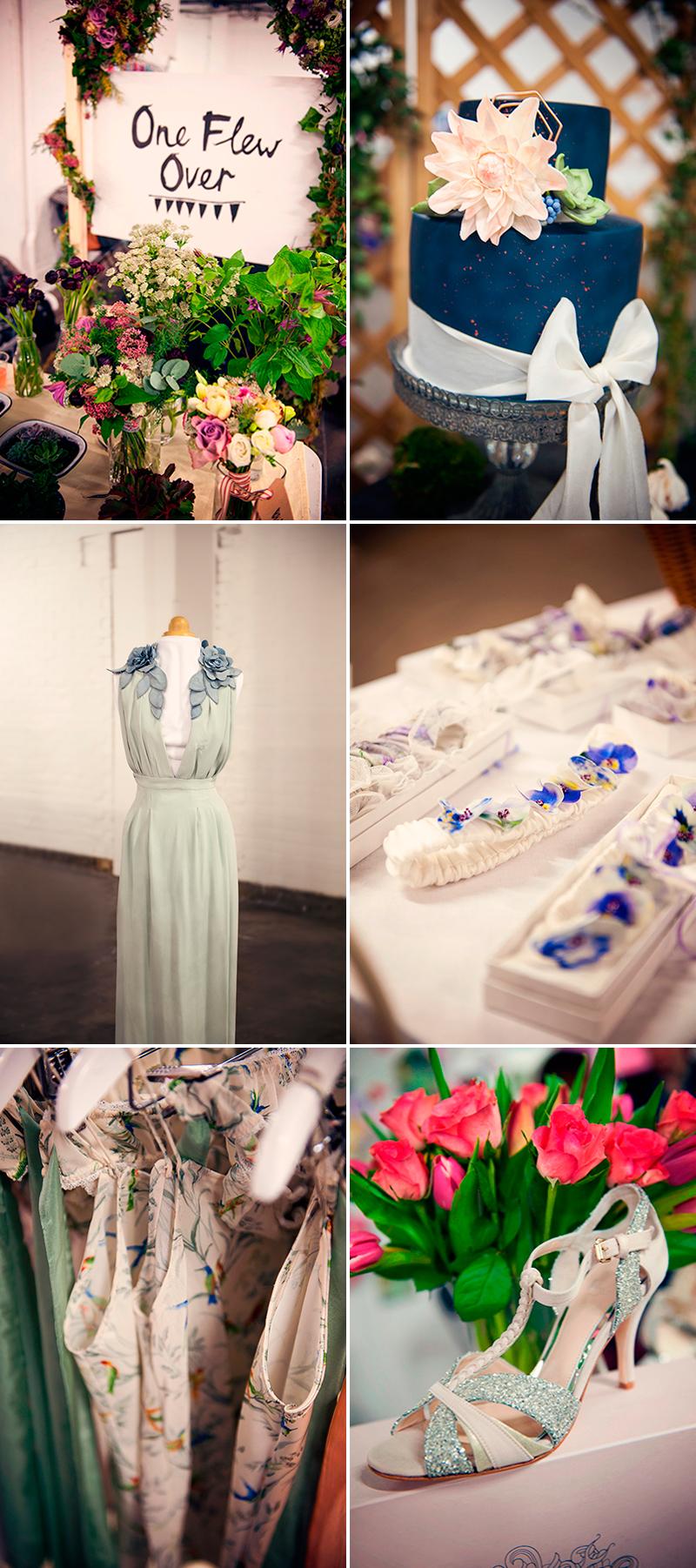 a-guide-to-wedding-fairs-wedding-planning-coco-wedding-venues-009