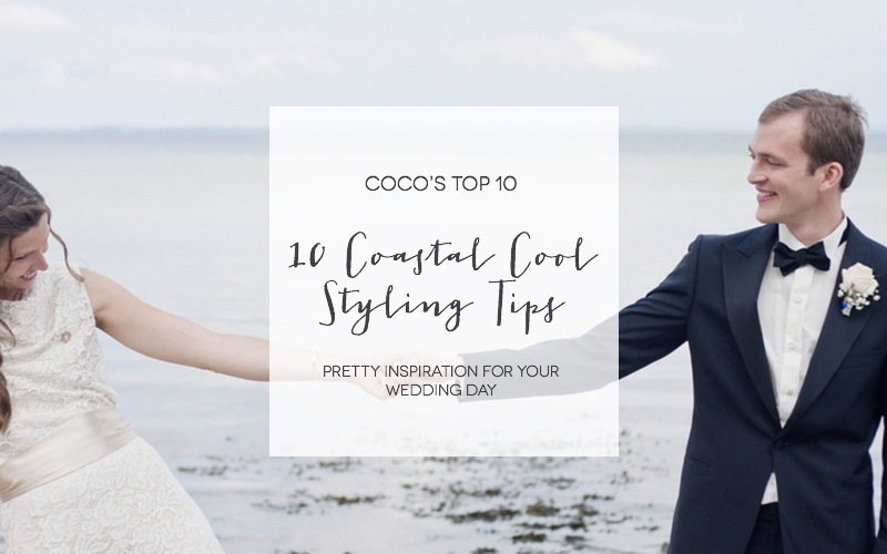 Coco wedding venues slideshow - beach-wedding-inspiration-coco-top-10-coco-wedding-venues-feature