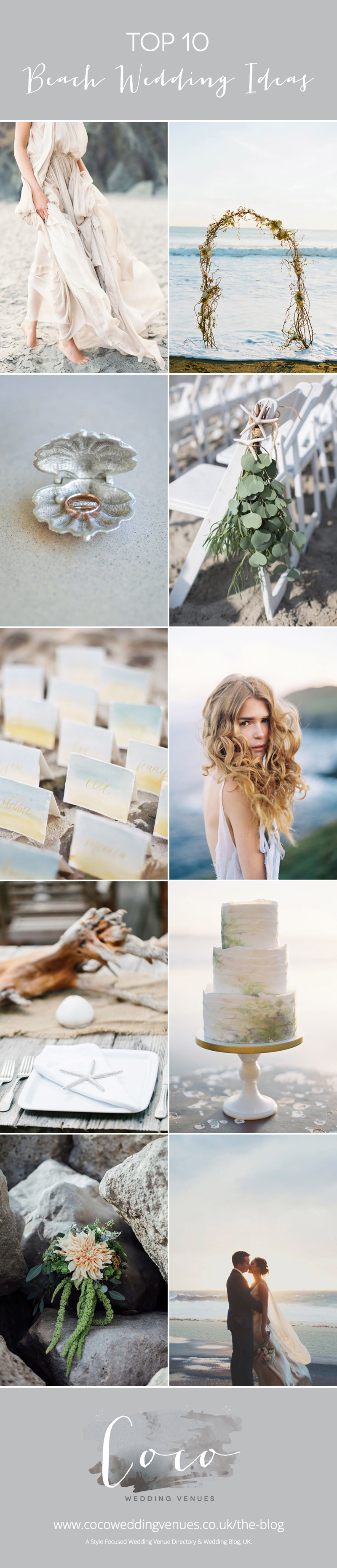 beach-wedding-inspiration-coco-top-10-coco-wedding-venues-pin-it