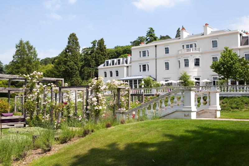 berkshire-wedding-venue-english-country-house-hotel-coworth-park-coco-wedding-venues-2