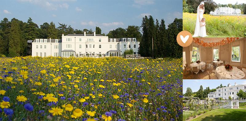 berkshire-wedding-venue-english-country-house-hotel-coworth-park-coco-wedding-venues-collection