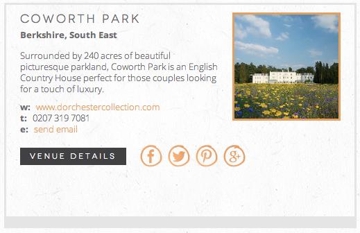 berkshire-wedding-venue-english-country-house-hotel-coworth-park-coco-wedding-venues-tile
