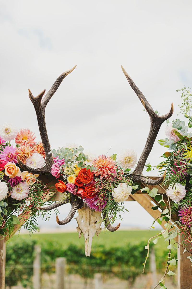 Coco wedding venues slideshow - bohemia-wedding-decor-details-coco-wedding-venues-002