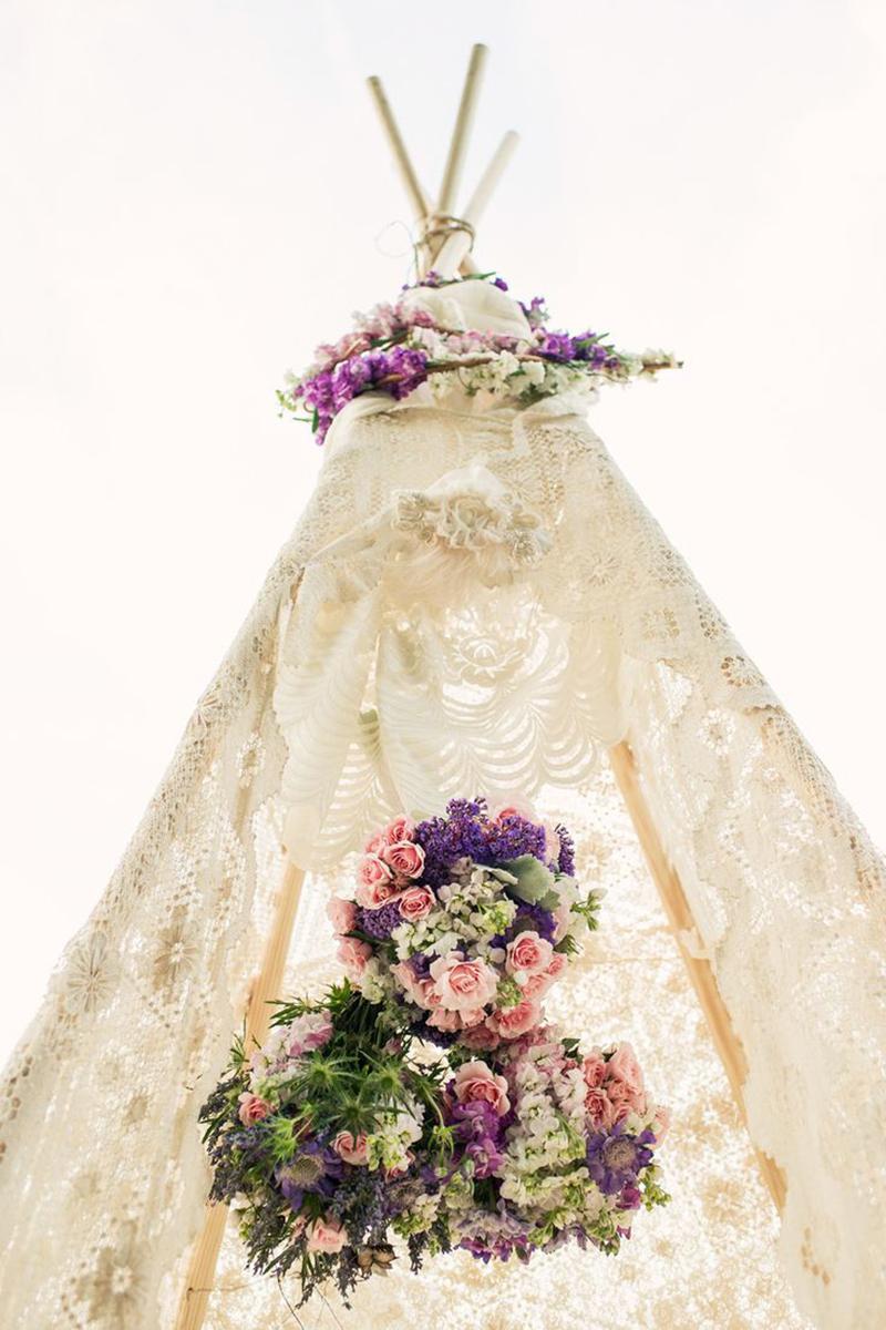Coco wedding venues slideshow - bohemia-wedding-decor-details-coco-wedding-venues-005