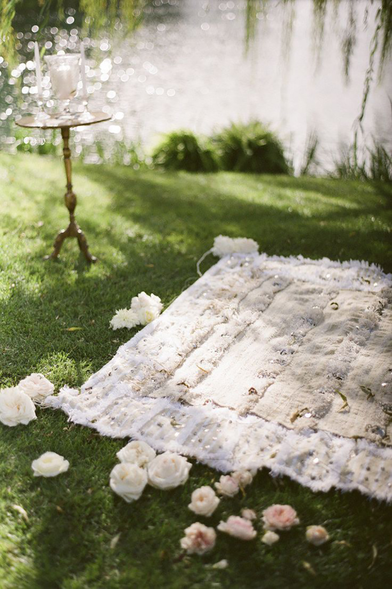 Coco wedding venues slideshow - bohemia-wedding-decor-details-coco-wedding-venues-006