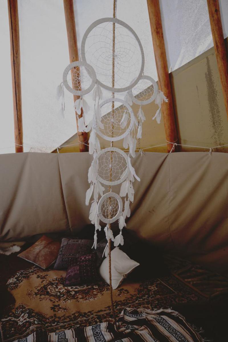 Coco wedding venues slideshow - bohemia-wedding-decor-details-coco-wedding-venues-010]