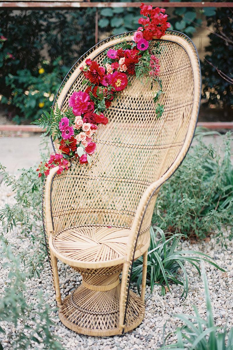 Coco wedding venues slideshow - bohemia-wedding-decor-details-coco-wedding-venues-011