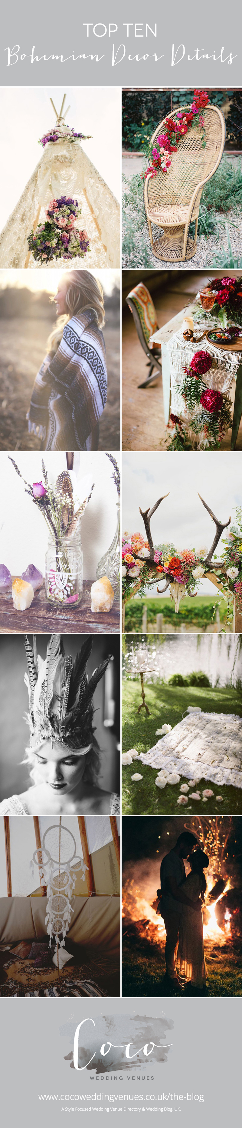 bohemia-wedding-decor-details-coco-wedding-venues-pin-it