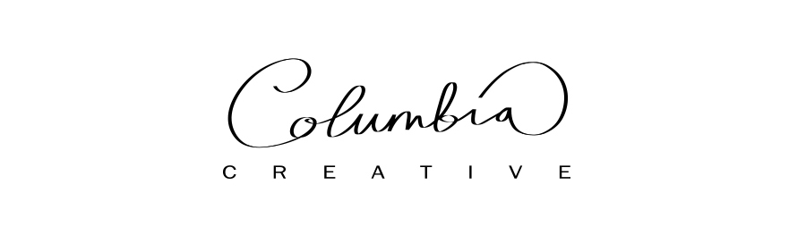 columbia-creative-launches-2015-DIY-wedding-workshops-coco-wedding-venues-2