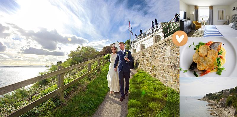 cornwall-wedding-venue-hotel-tresanton-coco-wedding-venues-coco-collection